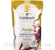 Кофе Goldbach Prestige растворимая 200г М/У