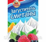 """Сгуститель сметаны пищевой 12г """"Добрик"""" (1*20/200)"""