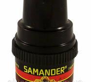 Крем-краска SAMANDER для обуви 60мл банка (1/12)