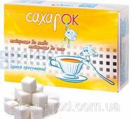 """Сахар рафинад """"Сахарок"""" 850г (1/20)"""