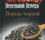 """""""АДСКИЙ ПЕРЕЦ"""" Перец черный горошек 20г (1*5/100)"""