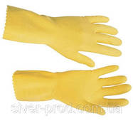 Перчатки хозяйственны (1*12)