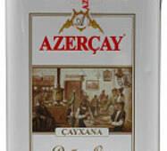 """Чай """"Azercay"""" 250г же/бы Чайхана (1/20)"""