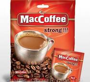 "Кава ""Мак-3х1"" Міцна (1*25/20)"