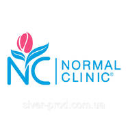 Прокладки Normal Clinic TOP DRY Ultra Slim 3краплі 10шт (1/1)