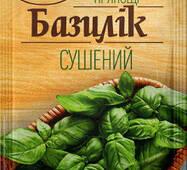 "Базилик ""Любисток"" 10г (1*5/45)"