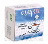"""Сахар рафинад """"Сахарок"""" 500г (1/30)"""