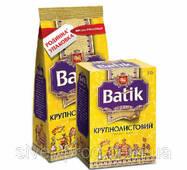 """Чай """"Батік"""" 100г Крупнолистовий ОРА (1/14)"""