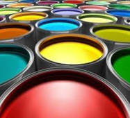 Лакокрасочная продукция от производителя: грунтовка, грунт-эмаль, краски акриловые, краски алкидные