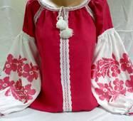 Блуза жіноча неперевершена