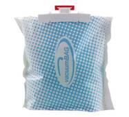 HAGLEITNER - Крем для рук, сменный картридж HAGLEITNER HAG-110701601