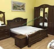 Спальный гарнитур Сорренто Слониммебель