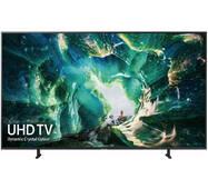 Телевізор Samsung UE49RU8002