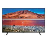 Телевізор Samsung UE50TU7172