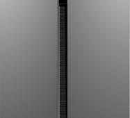 Холодильник KERNAU KFSB 17191 NF X