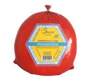 Натуральный сыр Качотта (молодой)  250 г