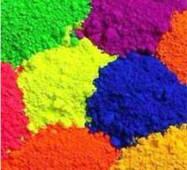 Эпоксидная порошковая краска İBA KİMYA FP70