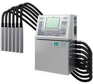 Маркировочный принтер PROXIMA B6