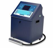Маркировочный принтер EMICO E830