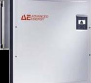 Трифазний мережевий інвертор потужністю 20 кВт AE3TL20 REFUsol