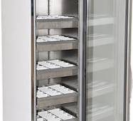 Камера холодильна медична для зберігання крові ARCTIKO (BBR 700-D (+ 4 ° C))