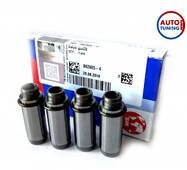 Направляючі втулки клапанів ВАЗ 2101 (впуск, 4 шт.), SM