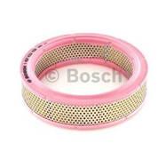Повітряний фільтр Bosch ВАЗ 2101-2107, 2121 (штатний)