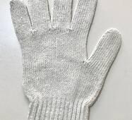 Купить рабочие перчатки N-29 оптом на 7 км