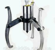 Съемник гидравлический СГ2-10У с выносным насосом НРГ-180
