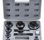 НМПО- MG Набор перфоформ для монтажу кабельних введень серії MG