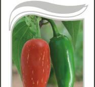 Семена перца Халапеньо 10 шт