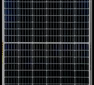 RisenRSM150-8-500М Half-Cell