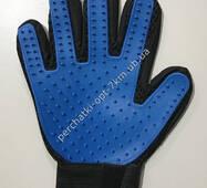 N-100 перчатка для животных