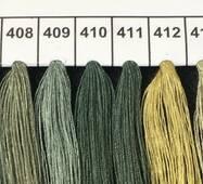 Швейна нитка 40/2(4000ярд) N404