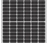 Jinko Solar JKM395M-72H