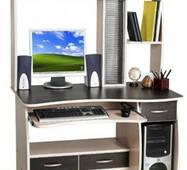 Комп'ютерний стіл Престиж СК- 9