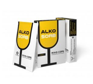 Алко-Сорб 9,0г в пакетах-саше №4