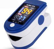 Пульсоксиметр eHealth LK88i Pro (2020) Original Точный Медицинский Профессиональный измеритель пульса и кислорода Пульсометр