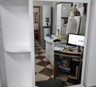 Зеркало Z-9 55 см П. без подсветки купить онлайн