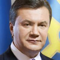 yanukovych-has-congratulated-the-president-of-poland-and-the-president-of-china