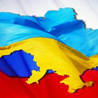 ukraine-and-russia-are-discussing-joint-missile-defense