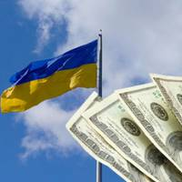 does-imf-want-to-cooperate-with-ukraine
