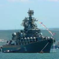 ukraine-and-russia-signed-agreement-on-safe-navigation