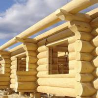 its-profitable-to-build-wooden-houses-in-ukraine