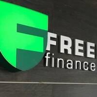 top-investiciyi-2019-obligaciyi-vid-freedom-finance-ukrayina
