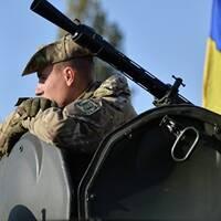 ssha-hotyat-sokratit-pomoshch-ukraine-na-70