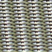 Сита для зерна, фильтровальная ткань