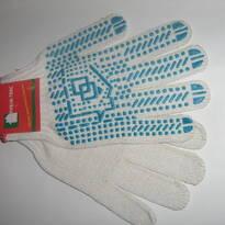 Рабочие перчатки оптом и в розницу