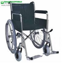 Ваше Здоровье: инвалидные коляски