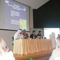 Саммит ОАЭ - 2009
